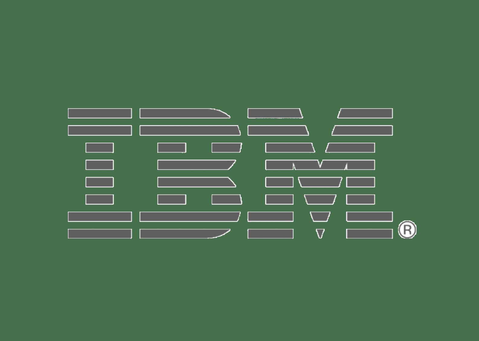 IBM_png-min.png