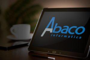 Nuovo sito di Abaco!