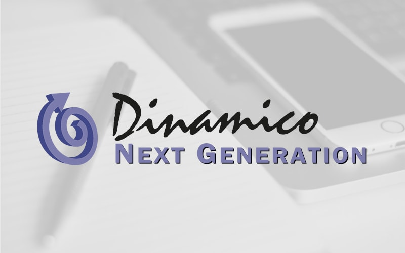 Dinamico Next Generation