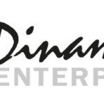 dinamico enterprise