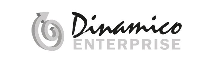 Aggiornamento Dinamico Enterprise 1.17.0001