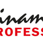 Dinamico Professional