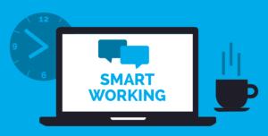 Smart Working: cos'è e come implementarlo