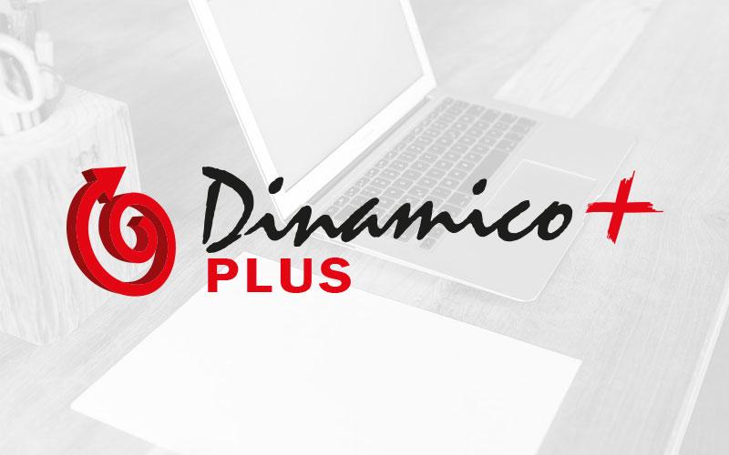 dinamico plus