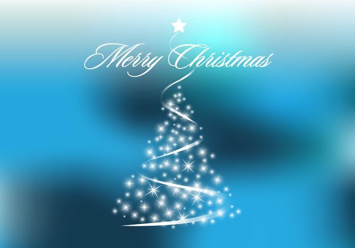 Comunicazione chiusura festività natalizie