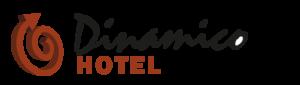 Nuova versione Dinamico Hotel 1.11.01