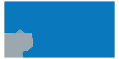 logo Abaco